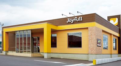 物件情報 | ファミリーレストラン ジョイフル [Joyfull]